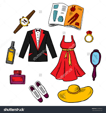 Clothing, accessories, and shoes in India