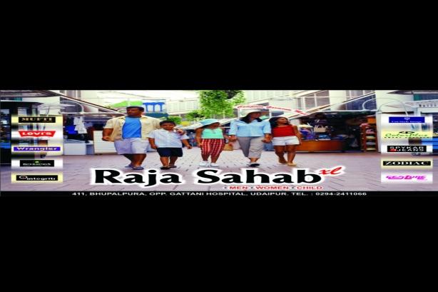 Raja Sahab XL - Men's clothing Images