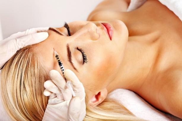 Vibra Clinics - Hair Clinic Images