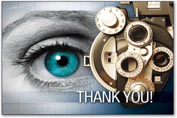 Jai Drishti Eye Hospital - Ophthalmology Images