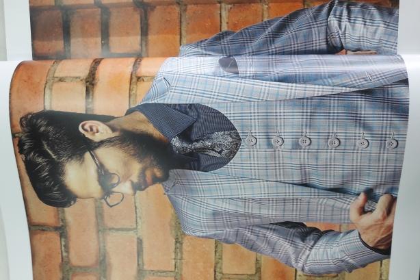 Arihant Textiles - Cloths Images