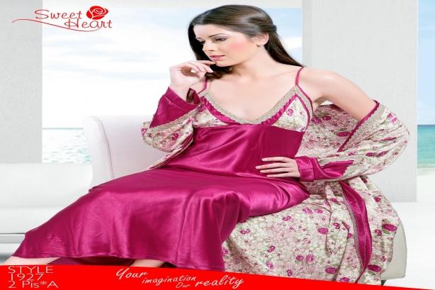 Bombay garments - Shops Images