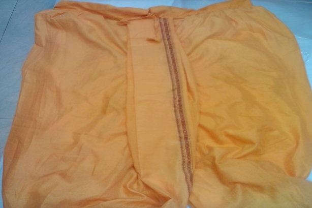 RAJASTHAN READY-MADE CENTER - Cloths Images
