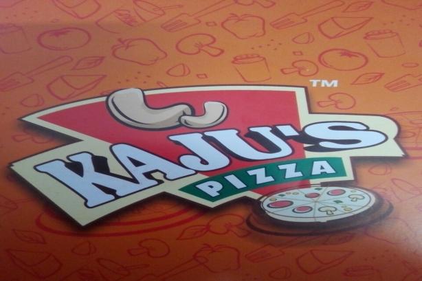 KAJU'S PIZZA - Pizza Images