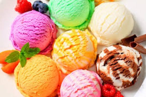 Shree Ganesham Ice Cream Parlour - Ice Cream Images