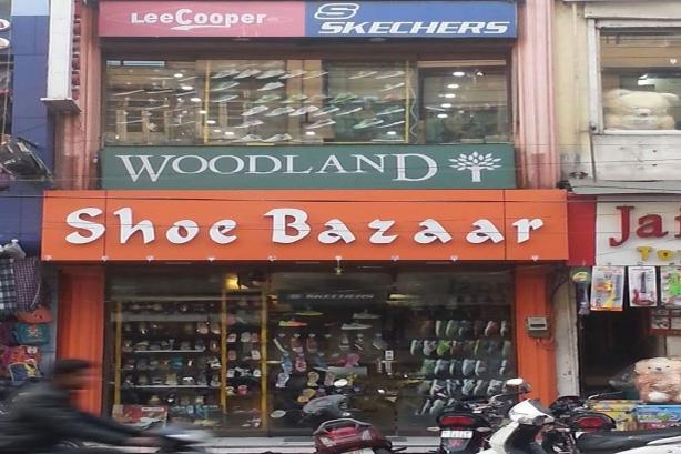 SHOE BAZAR - Shoes Images