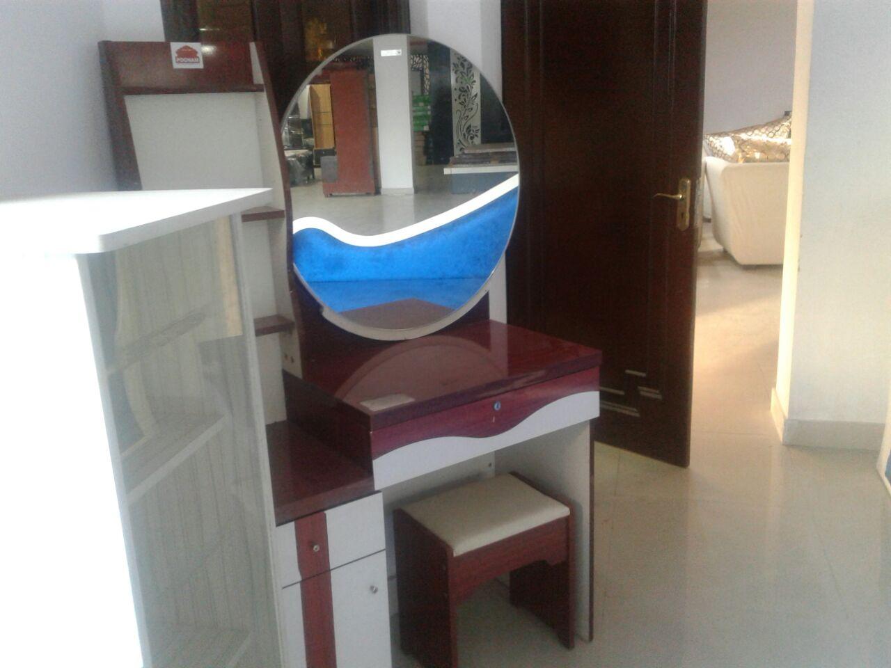 Poonam Furniture - Furniture Images