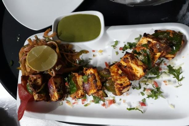 Banshi's Hospitality & Restaurant - Restaurant Images
