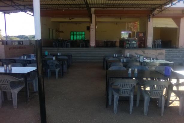 Balaji hotel - Hotel Images