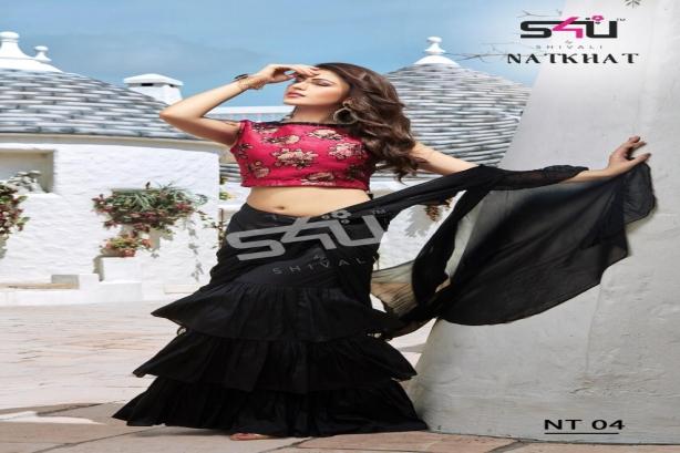 Juliet fashion - Girls Wear Images