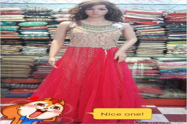 Sleek Chik Fashion - Cloths Images