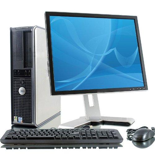 Attari Computers