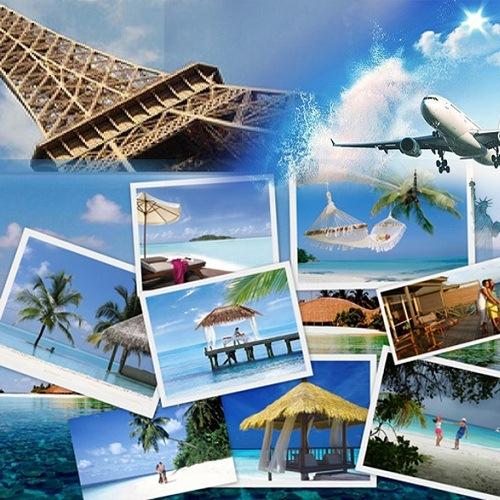 Vaishnav Tour and Travels