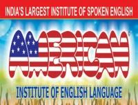 AMERICAN INSTITUTE OF ENGLISH LANGUAGE PVT. LTD.