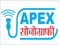 Apex Sonography Centre