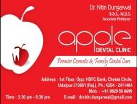 Apple Dental Clinic