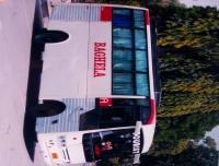 BAGHELA TOURS & TRAVELS - Tours logo