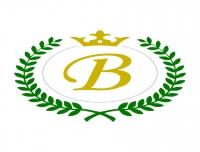 Banshi's Hospitality & Restaurant - Restaurant logo