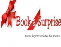 Book A Surprise