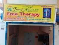 Chandan Health Care