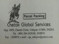 Chetak Global Services