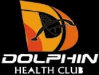 Dolphin Health Club