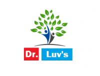 Dr. Luv's Ideal Health Clinic, Udaipur - Hair Clinic logo