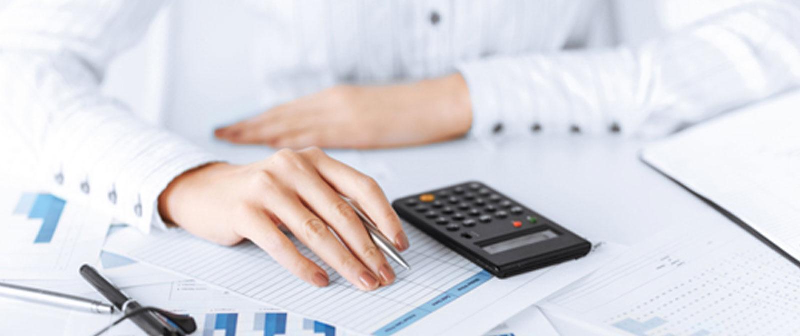 Esha Tax Consult