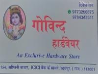 Govind Hardware