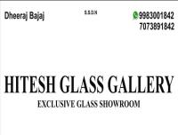 Hitesh Glass Enterprises