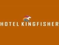 Hotel Kingfisher