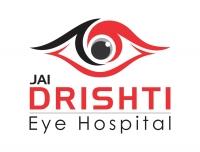 Jai Drishti Eye Hospital
