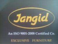 JANGID BROTHERS ( P ) Ltd.