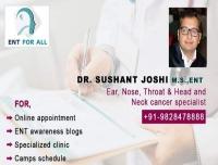 Joshi Ent Clinic