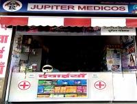 Jupiter Medicos