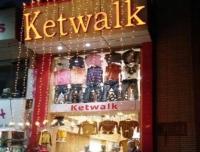 KETWALK the family fashion store