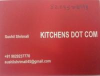 Kitchen Dot Com