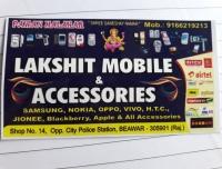 Lakshit Mobile