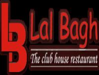 Lal Bagh Hotels & Restaurant