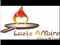 Laziz Affair