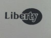 Liberty Associate Pvt Ltd