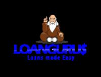 Loangurus