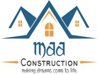 MAA CONSTRUCTIONS