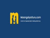 MaangalyaGuru Matrimonial