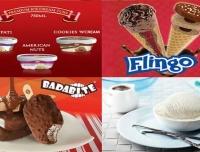 Mahadev ice cream parloyr