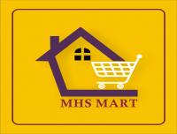 Mall Home services pvt. Ltd