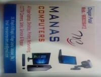 Manas computers