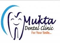 Mukta Dental ClInic