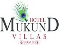 Mukund Villas