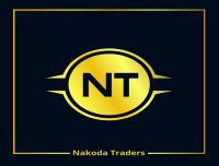 Nakoda Traders